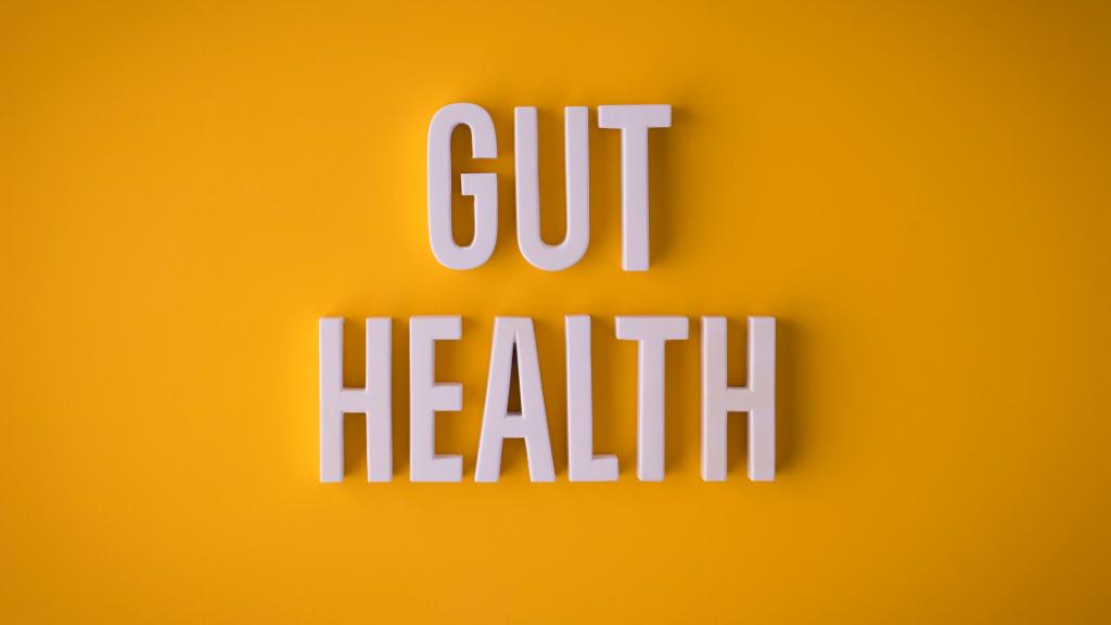 COVID-19, coronavirus, pandemic, bacteria, gut health, probiotics, immune system, strengthen immune system, good bacteria, health